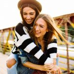 9 Reasons Why Your Big Sister Is The Most Important Woman In Your Life