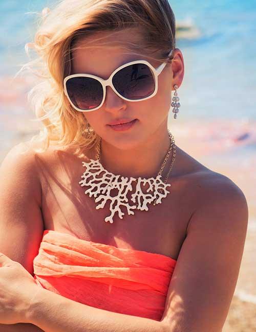 9. Jewelry