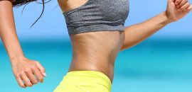 Best Comfortable Sports Bra And Brands