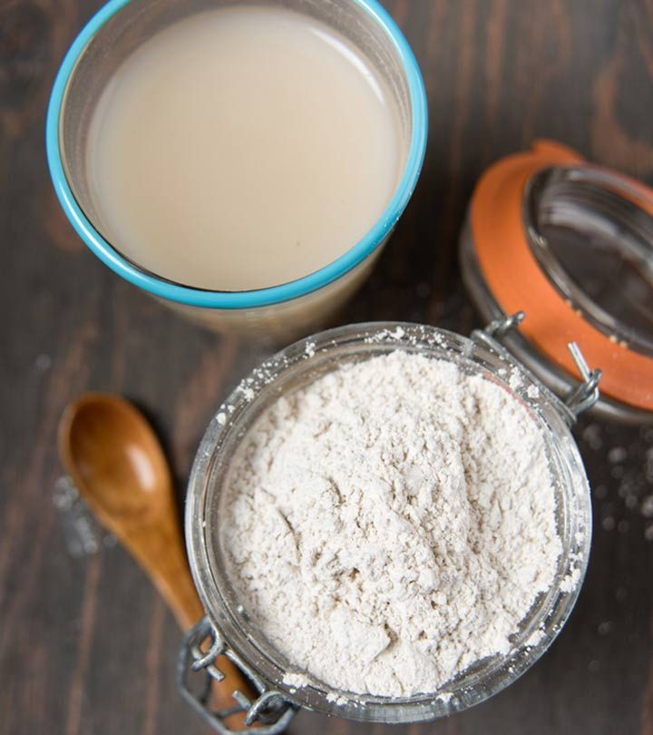 Diatomaceous Earth 9 Powerful Benefits And Uses