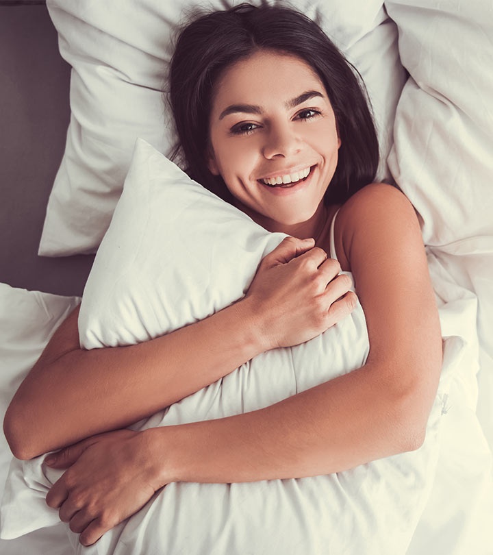How Is Your Pillow Affecting Your Health?