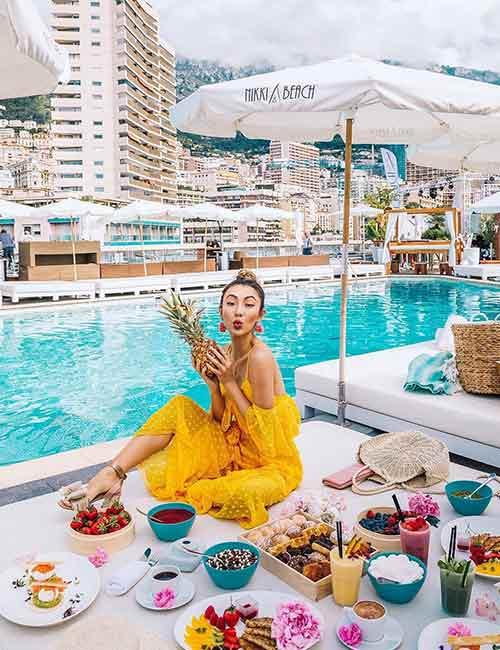 Best Fashion Bloggers - Jessica Wang – Not Jess Fashion