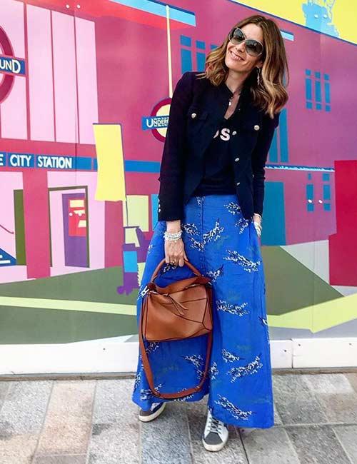 Best Fashion Bloggers - Kat Farmer – Does My Bum Look 40