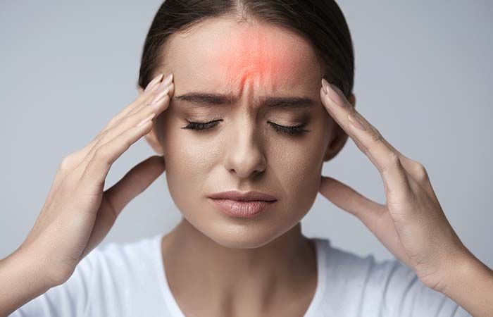 Migraines Or Cluster Headaches
