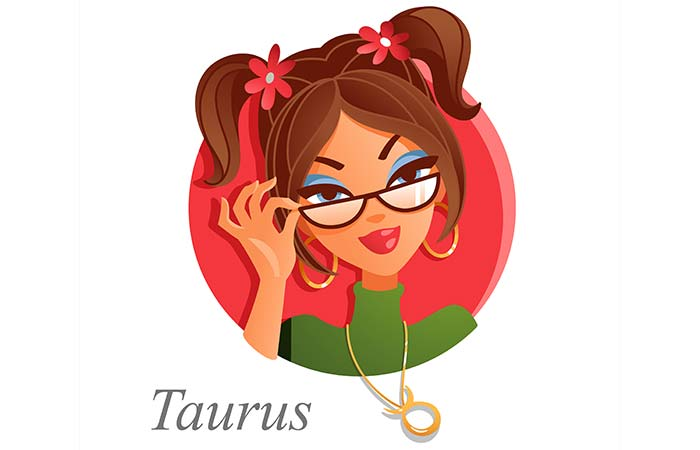 Taurus - Talking Friend </h2> <div id=