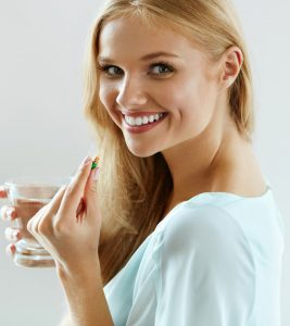 The Best Multivitamins For Women – Top Brands, Benefits, And The Side Effects