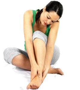 10 Best Plantar Fasciitis Exercises To Get Relief From Heel Pain