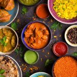 10 Most-Loved Indian Dishes Around The Globe