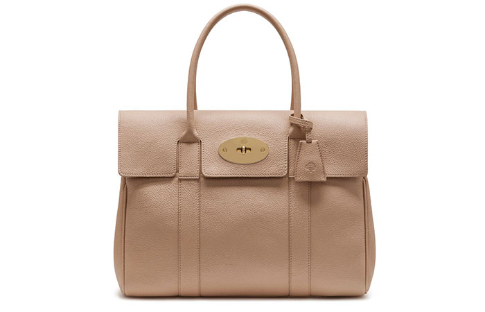 Mulberry Bayswater - Stylish Laptop Bags