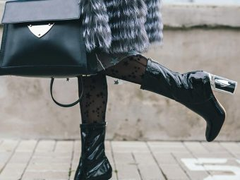 11 Best Stylish Winter Boots for Women