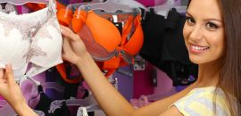 14 Awkward Experiences Indian Women Face While Buying A Bra