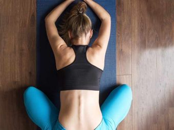 15 Full-Body Pilates Workouts For Strength And Conditioning