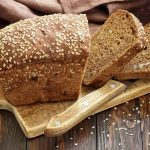 5 Ways to Store Bread to Keep it Fresh for Longer