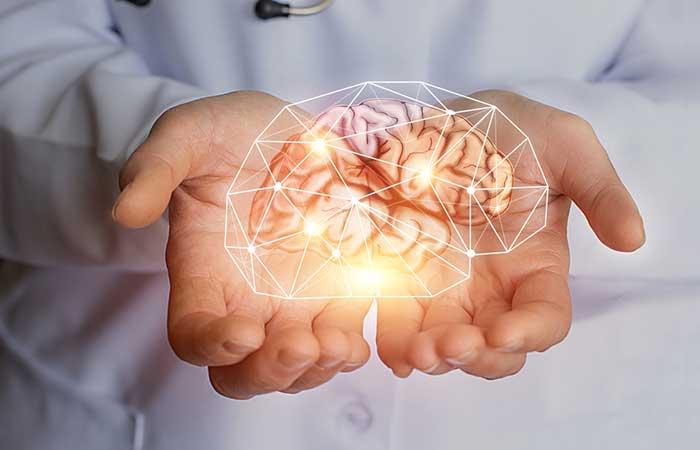 6. Amino Acids Improve Cognitive Health