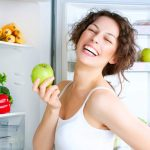 Are You Refrigerating Your Food The Right Way