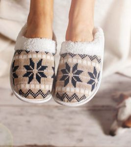 10 Most Comfortable Slippers For Women 2019