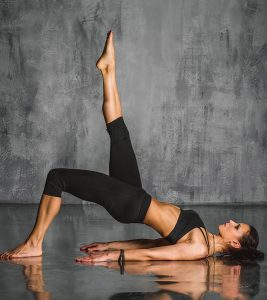 Pilates – What Is It, How To Do, And Benefits