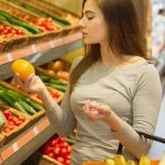 The Secret To Selecting Best Fruits and Vegetables