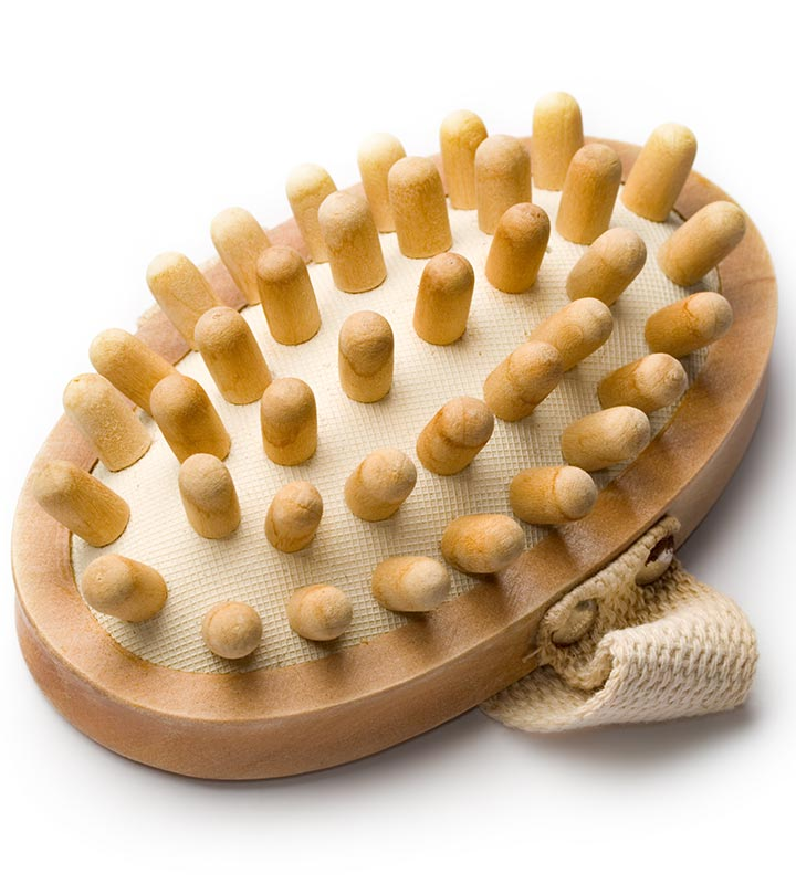 Top 10 Scalp Massage Brushes – 2018