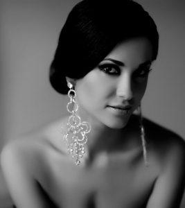 Top 15 Designer Jewelry Brands In The World