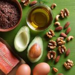 What Are Amino Acids Top 8 Benefits And Food Sources