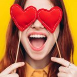 10 Strange But Real Things That Happen To Us When We Fall In Love