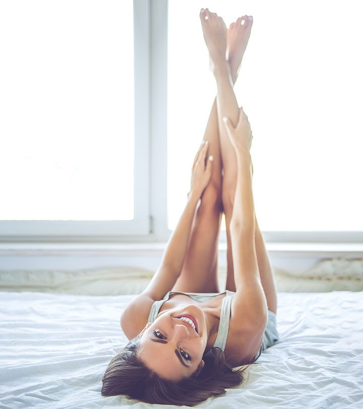 12 Exercises To Lose Calf Fat And Diet And Lifestyle Tips For Slim Calves