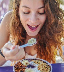 13 Best Healthy Breakfast Cereals For Weight Loss