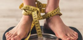 6 Ways To Lose Weight If You Have PCOS