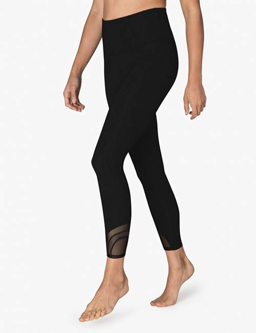 Yoga Pants For Women - High Waisted Leggings From Beyond Yoga