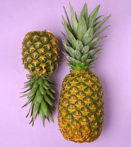 Bromelain The Benefits, Dosage, And Side Effects