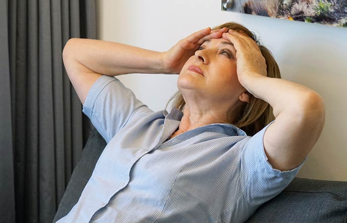 Can Treat Migraines