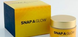 Does InstaWhite Mud By Snap A Glow Really Give Instant Glow Let's Find Out In This Review..