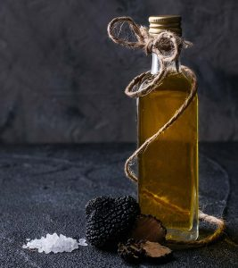 Is Truffle Oil Really Healthy? 7 Significant Benefits + Preparation Tips