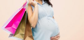 Maternity Fashion – Best Brands To Shop From