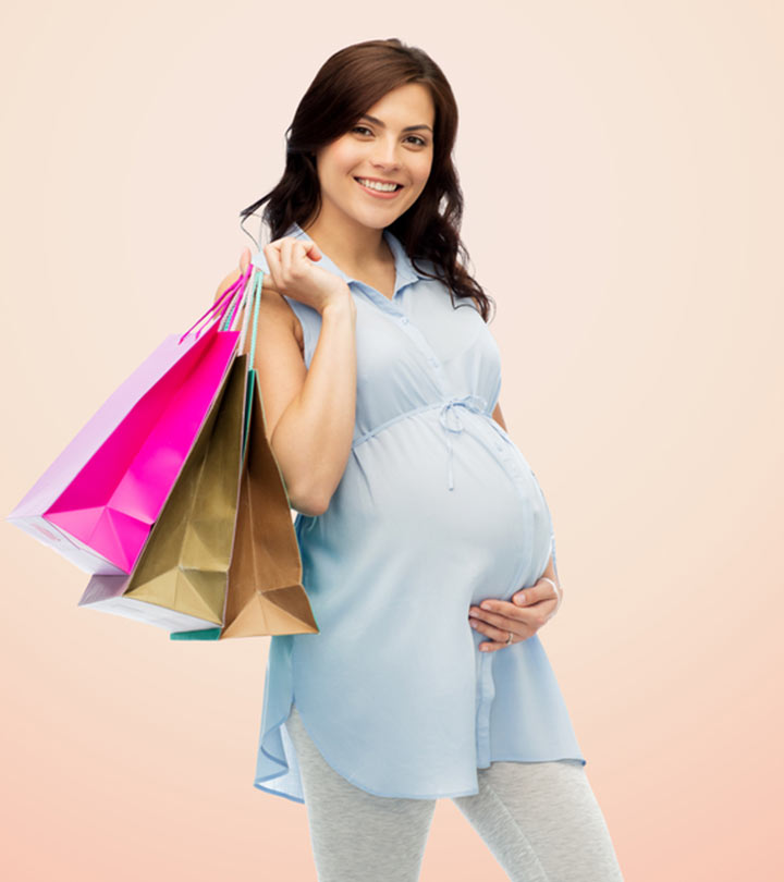 897b2dd80d3c9 Top 10 Maternity Fashion Brands For The Modern Mother