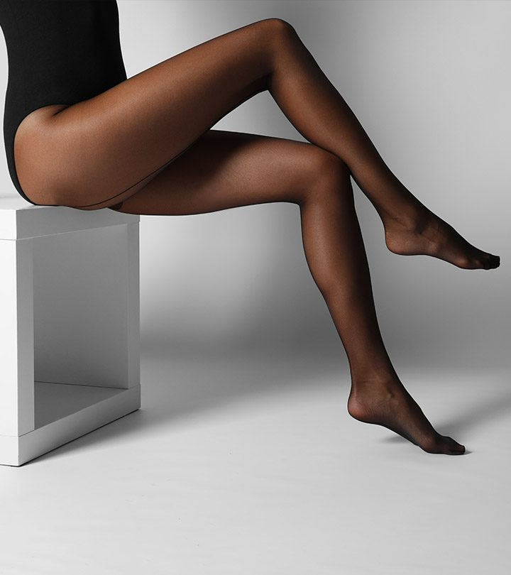 Most Comfortable Pantyhose For Women
