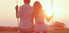 Scientists Defined 5 Basic Things That Decrease The Risk Of Cheating To Zero