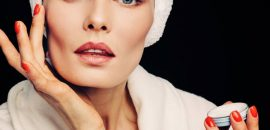 Specialists Name The Most Common Beauty Mistakes We Don't Stop Making