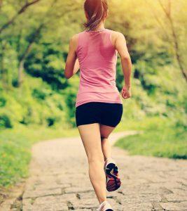 10 Best Stylish Walking Shoes For Women