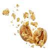 Walnut Shell Extracts