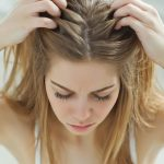 10 Best Essential Oils For Head Lice Prevention