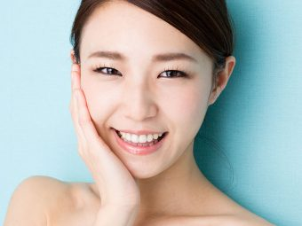 10 Best Korean Beauty Essences