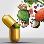 10 Best Supplements For Glowing Skin
