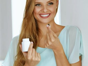 10 Best Supplements For Glowing Skin of 2021