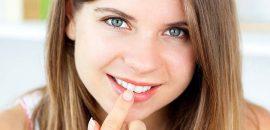 12 Beauty Uses Of Vaseline For Women