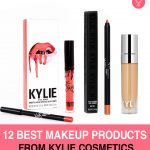 12 Best Makeup Products From Kylie Cosmetics