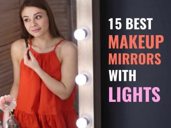 15-Best-Makeup-Mirrors-With-Lights-(2020)