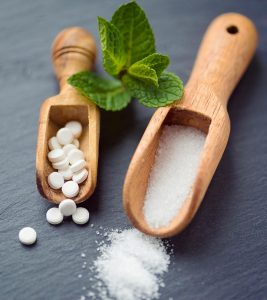 5 Fantastic Benefits of Erythritol – The New-Age Sweetener