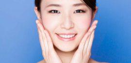 5 Marvelous Makeup Looks For Monolid Eyes